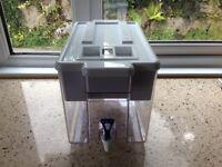 Brita Optimax Water Filter 8.5L