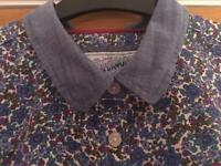 Ladies Joules shirt