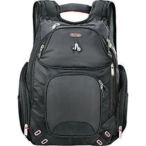 Elleven Backpack
