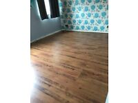 Lovely 2 bedroom flat, Excellent condition PART DSS ACCEPTED
