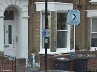 2 bedroom flat in Chantrey Road, London, SW9 (2 bed)