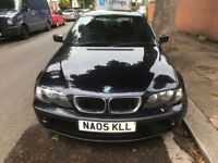 Bmw 3 series 1.9 tdi