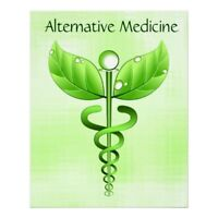 Sales Staff Needed for Alternative Health Clinic
