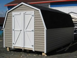 CABIN SHED SPECIAL