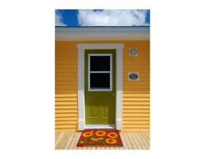 2-BEDROOM COTTAGE IN WITLESS BAY