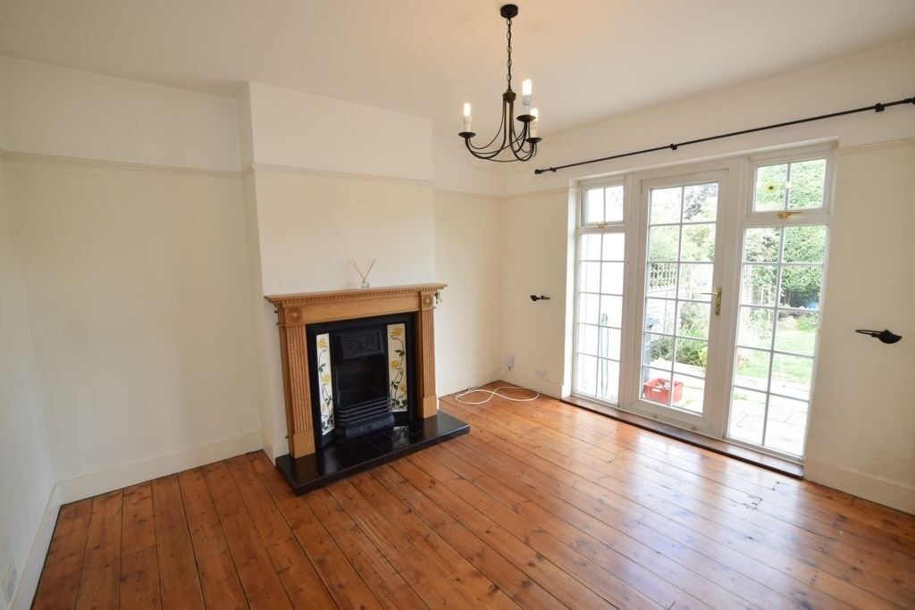 3 Bedroom House to Rent - Close to Grammar Schools