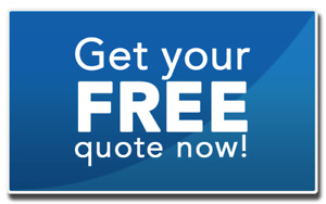 GET A BEST QUOTE FOR YOUR UPCOMING RENEWAL AUTO OR HOME POLICY