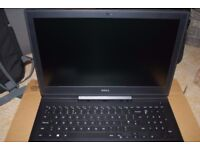 Dell Inspiron 15 7000 Gaming Laptop (7657)