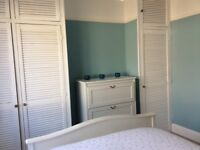 Lovely double room in Horfield