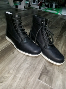 Brand new Timberland boots size 9 men
