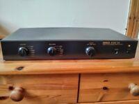 Amplifier QED A240SA