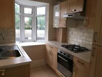Two Bed house in barking Part-Dss Accepted