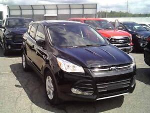 2013 Ford Escape / SE FINANCEMENT MAISON $69 SEMAINE