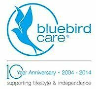 CARE ASSISTANTS WANTED