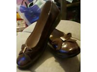 Brand new Ladies shoes