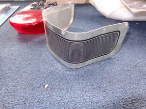 Harley parts from $10 to $20-  recycledgear.ca