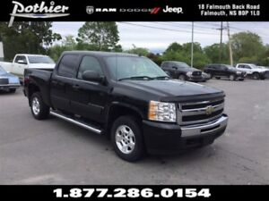 2009 Chevrolet Silverado 1500 Work Truck | CLOTH | POWER LOCKS |