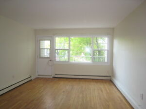 Beautiful 2 Bedroom in North End! Available NOV