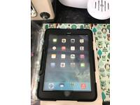 I pad air 2 case