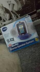 Vtech Innotab Stereo Speaker System.