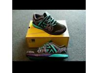 Karrimor ladies trainers size 5.5 New
