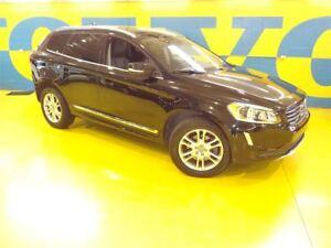 2014 Volvo XC60 RESERVÉ- 3,2 - AWD  , Premier Plus , BAS KM