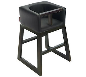 Tavo-Monte High Chair