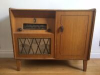 Vintage Cossor Radio for sale
