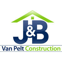 J&B Van Pelt Construction - Free Estimates