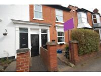 4 bedroom house in ***LOW FEES*** South Street, Harborne, Birmingham