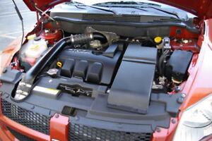 Wanted: Dodge Caliber 2.4 SRT4 engine or block