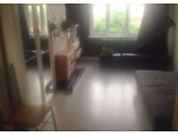 1 Bedroom flat in Newbury Park part dss with guarantor accepted