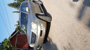 LEXUS GX 470 FOR SALE OR TRADE FOR UNWANTED RV OR VEHICLE