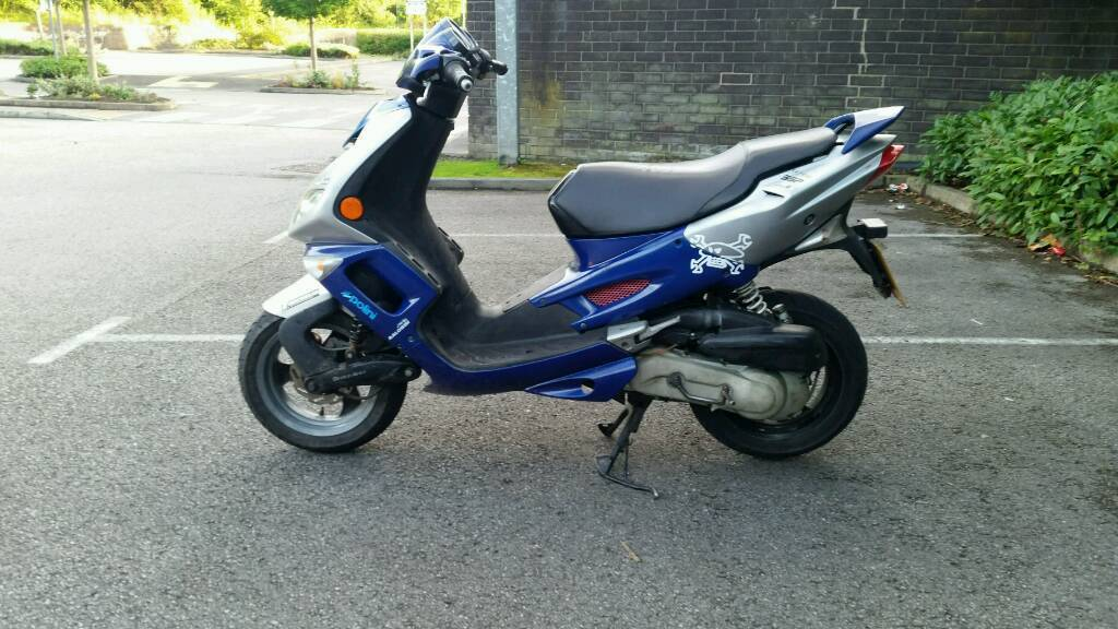 peugeot speedfight 2 50cc 70cc 100cc parts spares for sale | in