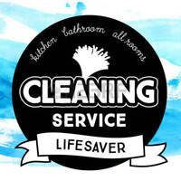 shannon cleaning services