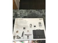 Various Genuine Dyson Adapters