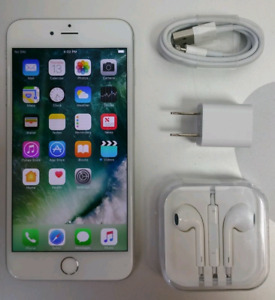 Like new iPhone 6, 16gb, 10/10 condition, w/ accessories!