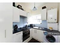 1 bedroom flat in Chatsworth Road, Croydon, CR0 (1 bed)