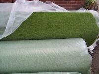ARTIFICIAL GRASS NEW,