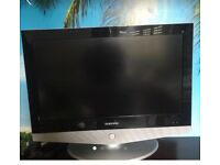 31inch Samsung flatscreen TV. Moving urgent .