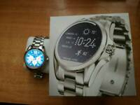 Michael Kors Access Mens smartwatch