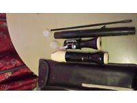 Aulos 709W Alto Recorder £59.00 Alto (Treble) RecorderInstrument . 07856485407