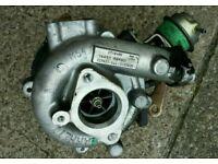 Nissan primera 2.2 turbo