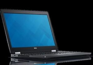 6GB RAM 1TB HD Dell Latitude, Intel i3, Windows10 pro