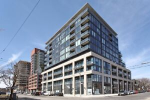 On Hold-$1690-Queen West-Little Portugal-Trinity Bellwood-Art