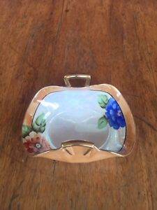 Vintage Candy Dish