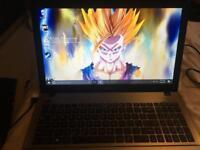 Asus X550C Zenbook Laptop
