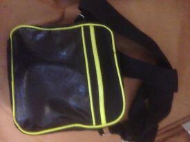 men shoulder bag