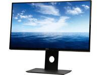 "Dell S2716DG 27"" TN 1440p Monitor G-Sync QHD 2560x1440 144Hz 1ms Rev A04"