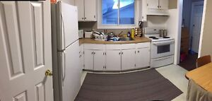 NIAGARA COLLEGE WELLAND STUDENT RENTAL - 3 BDRM AVAILABLE